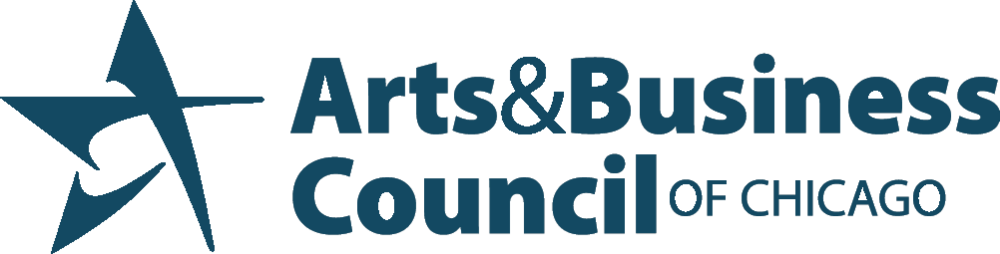 Arts-and-Business-Council-of-Chicago.png