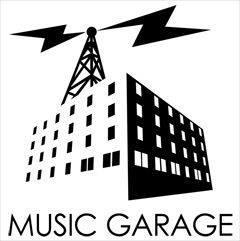 Music-Garage.jpg