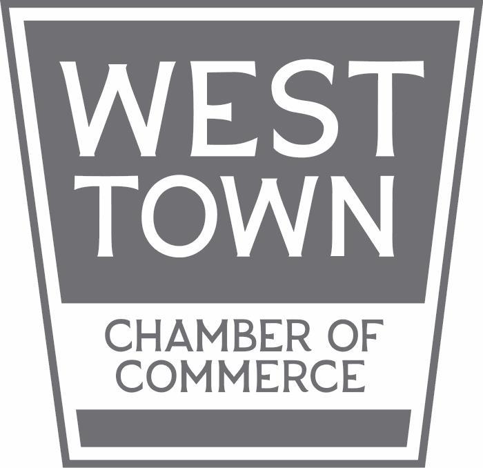 West-Town-Chamber.jpg