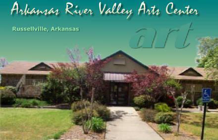 Art Center