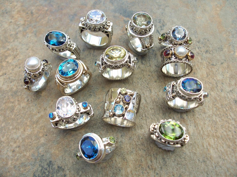 f7a37292db713 handmade artisan jewelry