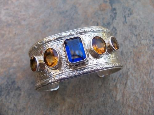 Reve Jewelry