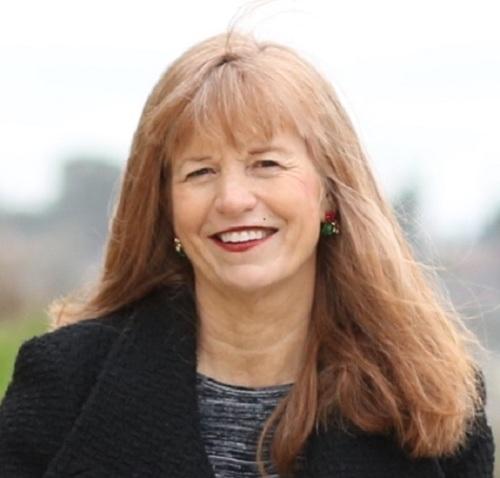 Carol Nordman