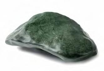 Te Maori Stone