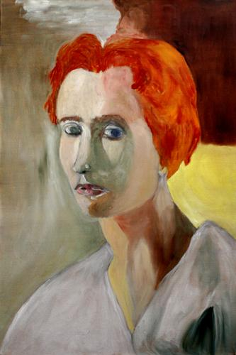 Celia Gilbert