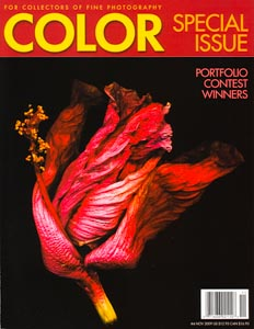 ColorMagCover