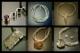 Dan Bennett Jewelry