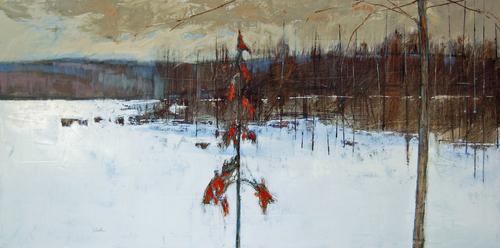 David Lidbetter Fine Art
