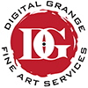 Digital Grange Logo