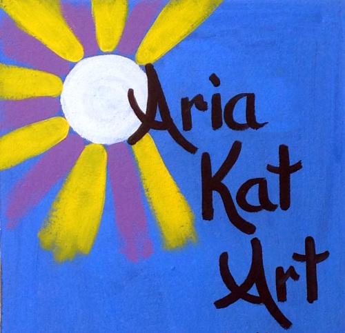 Aria Kat Art