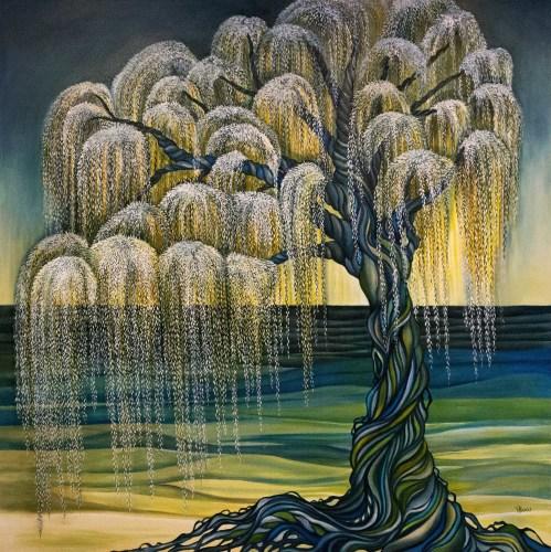 Debra Bucci Fine Art