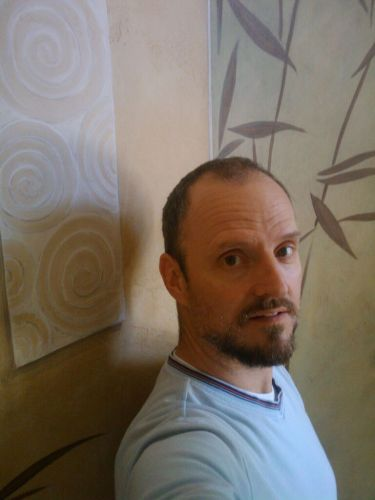 Rod W. Marsh-Distinctive Art Productions-American Trinity Artworks