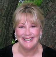 Artist Diane Millsap