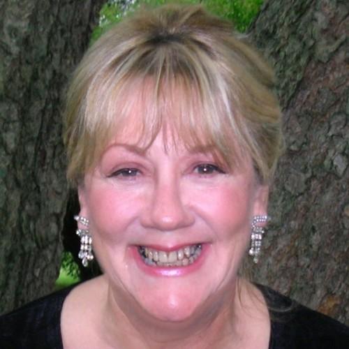 Diane Millsap