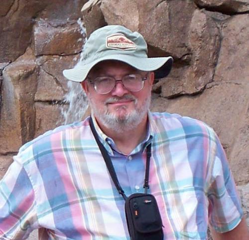 DANNY LOWE, ARTIST