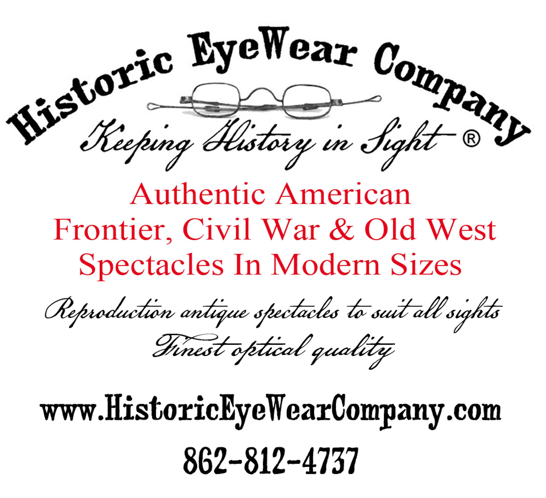 historiceyewearcompany