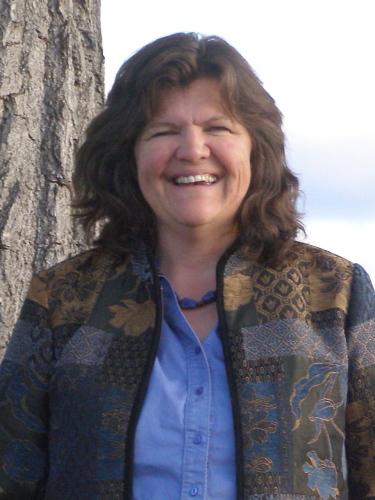 Eileen Nistler