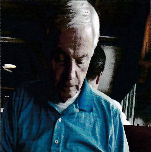 Ed McCarthy Allen
