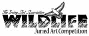 WILDLIFE JURIED ART COMPETITION - IRVING ART ASSOCIATION