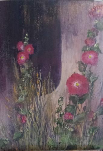 Evelyn Roper