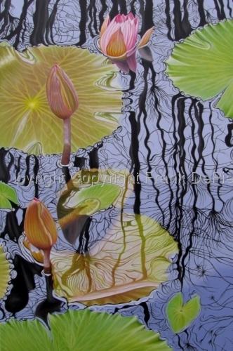 Frank DePietro Fine Art