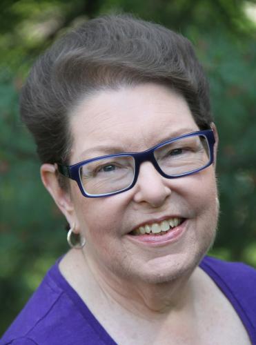 Fran Abrams