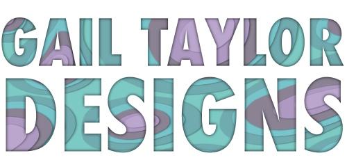 GAIL TAYLOR DESIGNS