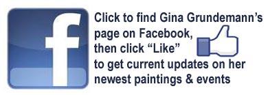 Gina Grundemann - Facebook Page