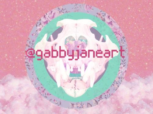 Gabby Jane Art