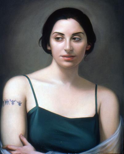 Helen  Uger