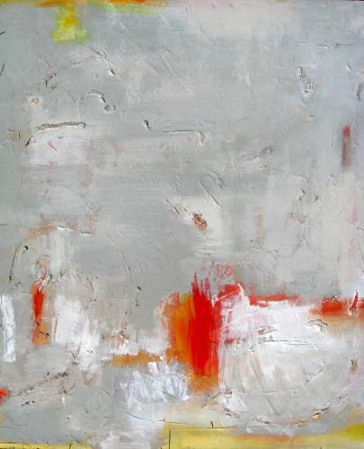 Art Center Painting Affiliates