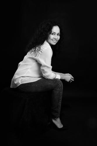 Hanna Supetran