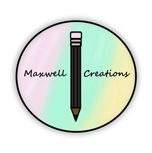 Maxwell Creations