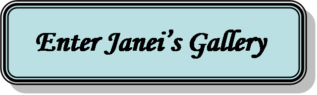 Link to Janei's Gallery