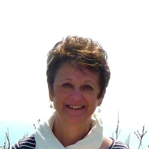 Jeanne Henderson