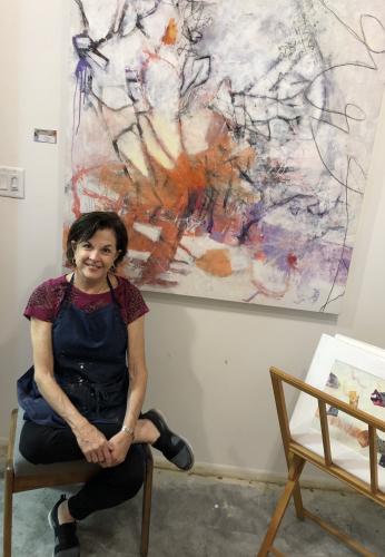 Janet Mishner