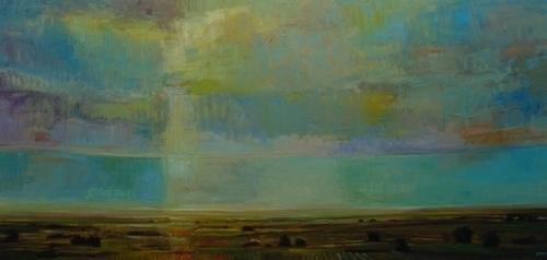 James Navarro Fine Art