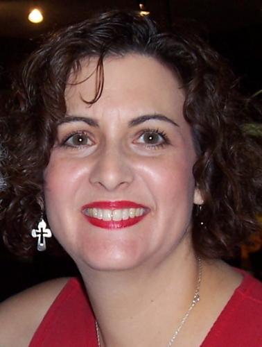 Julie Ranna Art