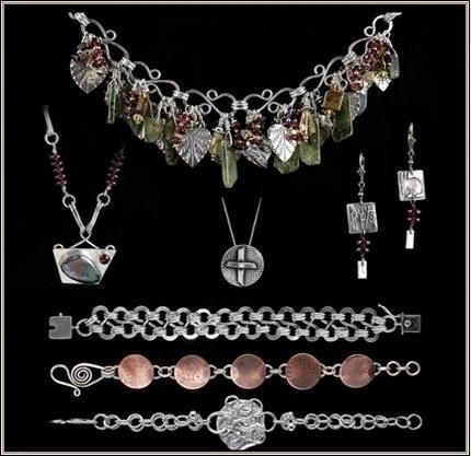 Jean Storm Designs