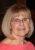 Lynda Cheeley Fine Art