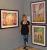 Liora Fine Art