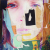 Lori Remmel: artist