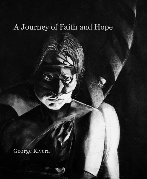 A Journey of Faith and Hope