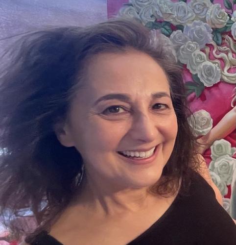 Michela Mansuino