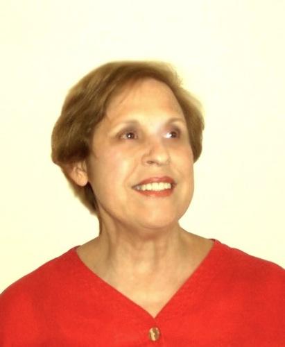 Margaret Kohel Evans