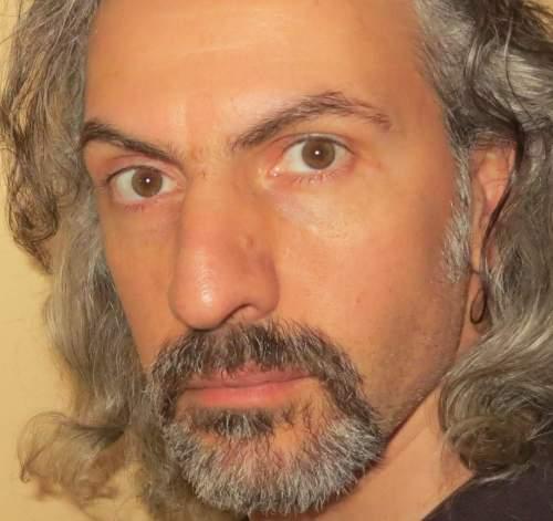 Mario G. Santoro