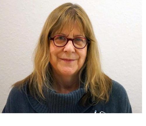 Michele Colburn