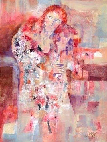 Mary  Karlton Fine Art