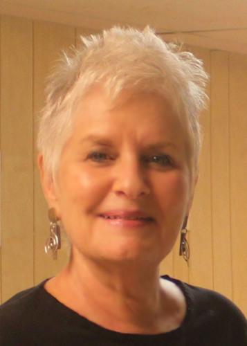 Miriam Stern