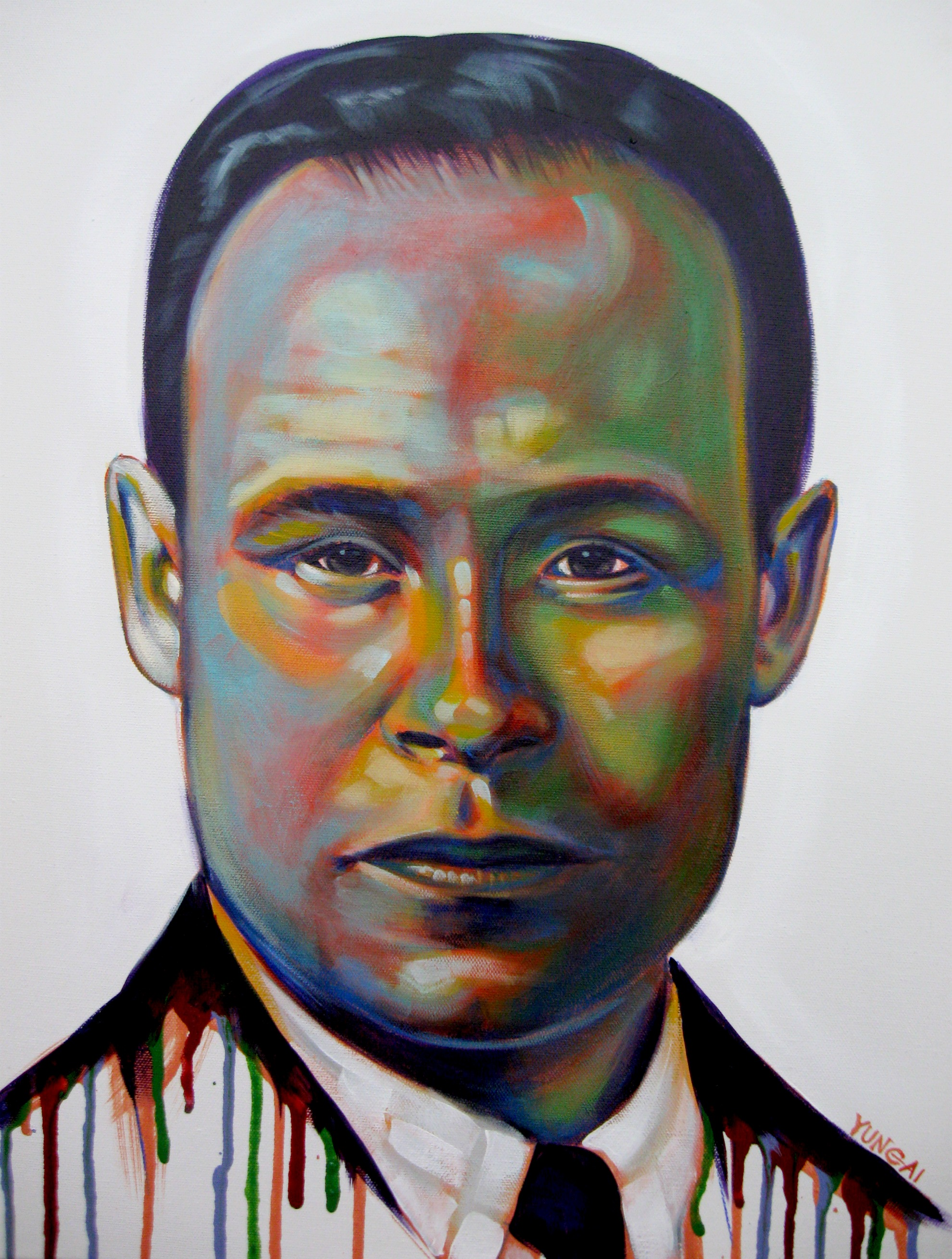 a biography and life work of charles r drew an american physician A timeline of the incredible life dr charle's r drew.